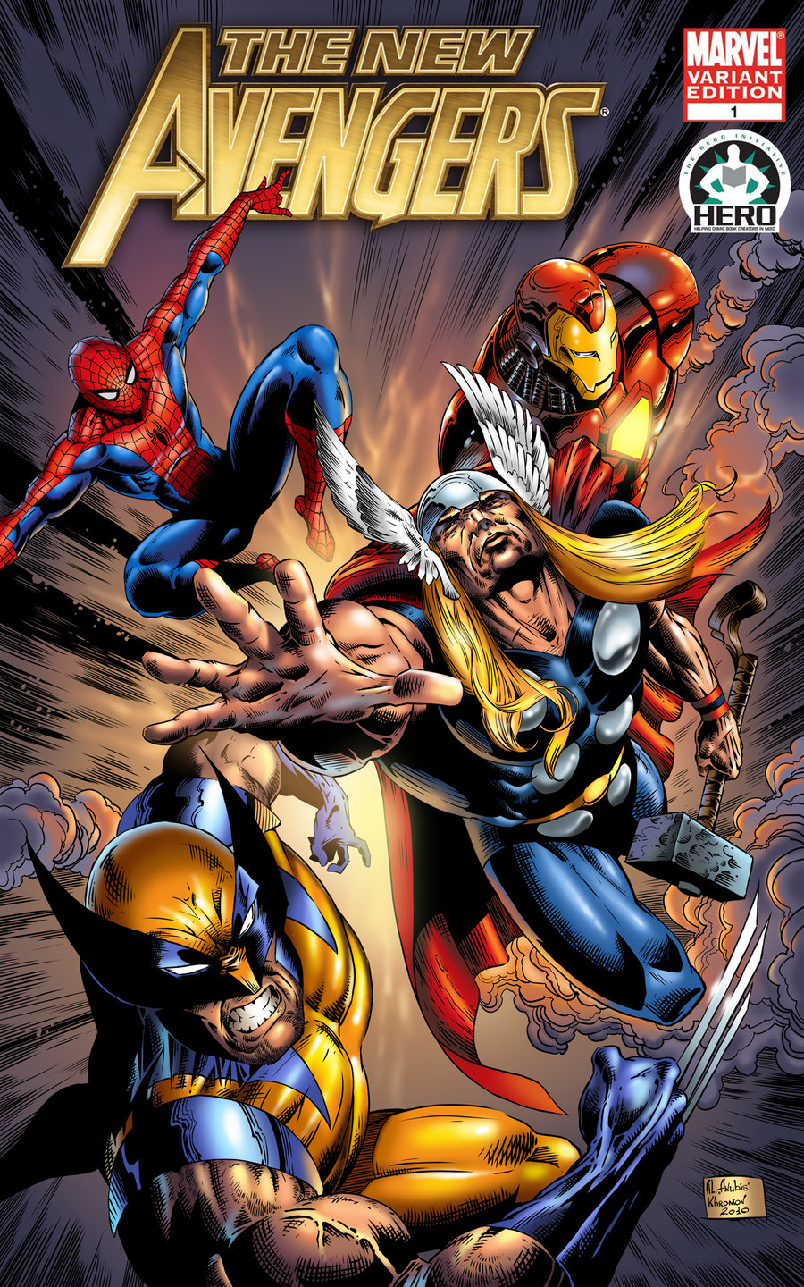the_new_avengers_color_by_anubiscomics-d2zao9l.jpg